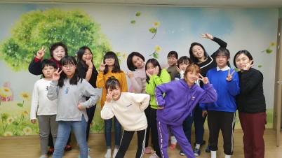 행복한교실1.jpg
