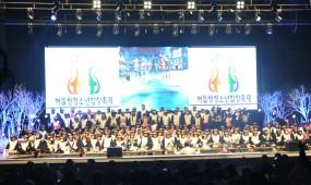 제3회_무대사진1.jpg